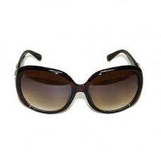 9011(L) Очки солнцезащитные