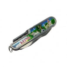 KN5-35 Керчь Нож раскладной